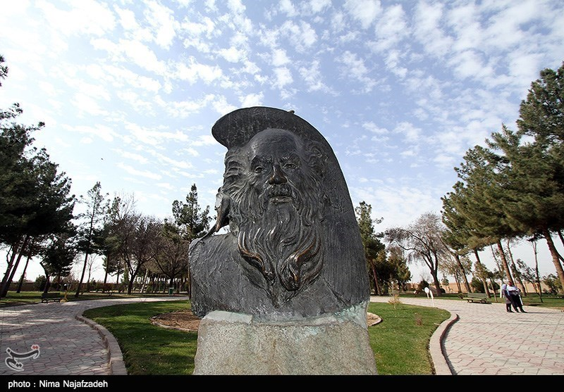 Sheikh Attar Neyshaburi: One of the Most Famous Poets in Iran