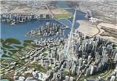 کرونا| ادامه تعطیلی تجارت در دبی/ افزایش آمار مبتلایان در عمان و مناطق اشغالی