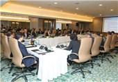 تغییر روز بازیهای لیگ قهرمانان آسیا در منطقه غرب از فصل آینده