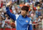 اتفاق ناگوار برای ستاره آسیایی پیشین منچستریونایتد