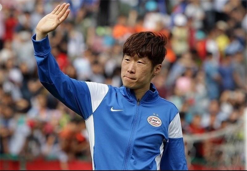 Korea Will Defeat Iran in World Cup Qualifier: Park Ji-sung