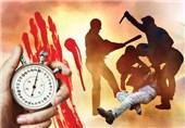 مراجعه 7 ماهه 59 هزار نفر در پی نزاع به مراکز پزشکی قانونی استان تهران