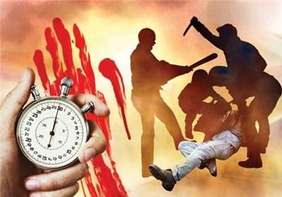 ۱۴۶ هزار مراجعه به پزشکی قانونی به دلیل نزاع در بهار ۹۹/ استان تهران در صدر مراجعات + جدول
