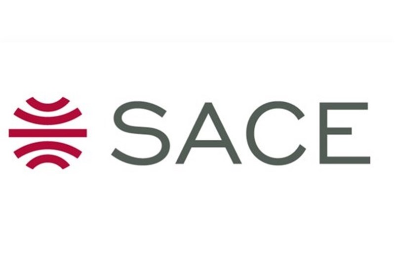 sace_Tasnim News Agency - Italy to Open Major Credit Line to Boost Exports to Iran