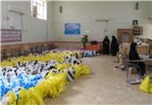 شهردار گرگان: 3000 بسته بهداشتی و معیشتی در مناطق حاشیهنشین توزیع میشود