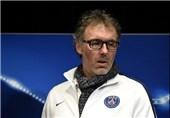 طعنه بلان به منسیتی پس از حذف تیمش از لیگ قهرمانان اروپا