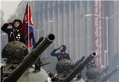 کره شمالی 19