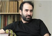 امیرخانی: زبان فارسی در خطر است/پاسخ شجاعی به انتقادات درباره کوتوله خواندن مدیران فرهنگی