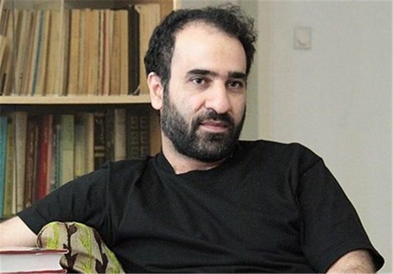 عرضه 13 چاپ از تازهترین رمان رضا امیرخانی در کمتر از 4 ماه