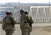 هراس از نفوذ شبهنظامیان در شمال افغانستان/ گشتهای مرزی ازبکستان افزایش یافت