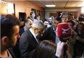 دلایل مشارکت گسترده در انتخابات پارلمانی سوریه به روایت خبرنگاران