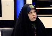 زینب البصری