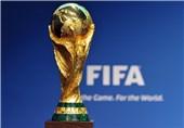 جام جهانی ۲۰۱۸| برنامه کامل مرحله یک هشتم نهایی + جدول