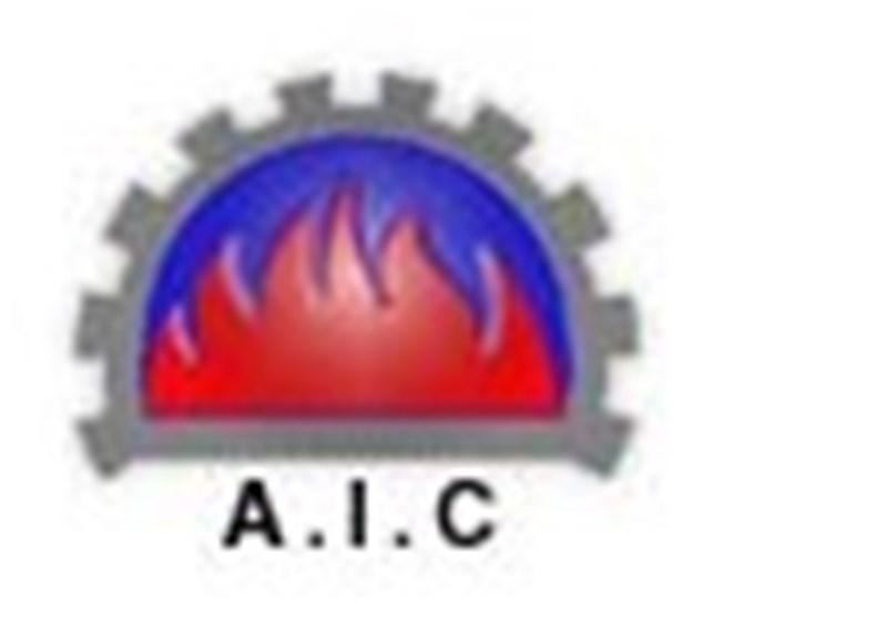 اعضای حقوقی هیئت مدیره آذرآب مشخص شدند/ مواد اولیه تولید به زودی ترخیص میشود
