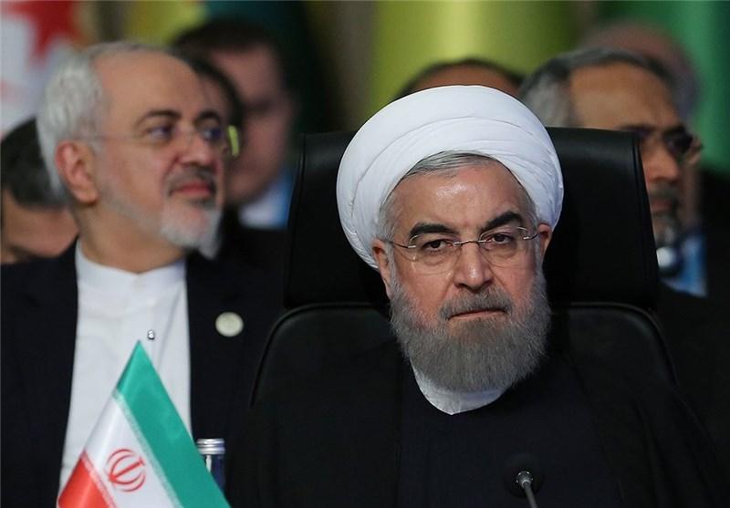 توافق برای تولید سالانه 10 هزار خودروی ایرانی در آذربایجان