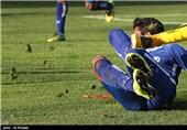 بیانیه وزارت ورزش در خصوص تغییر زمان دربی خوزستان