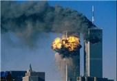ترامپ و هیلاری کلینتون در روز یازده سپتامبر 2001 چه میکردند؟