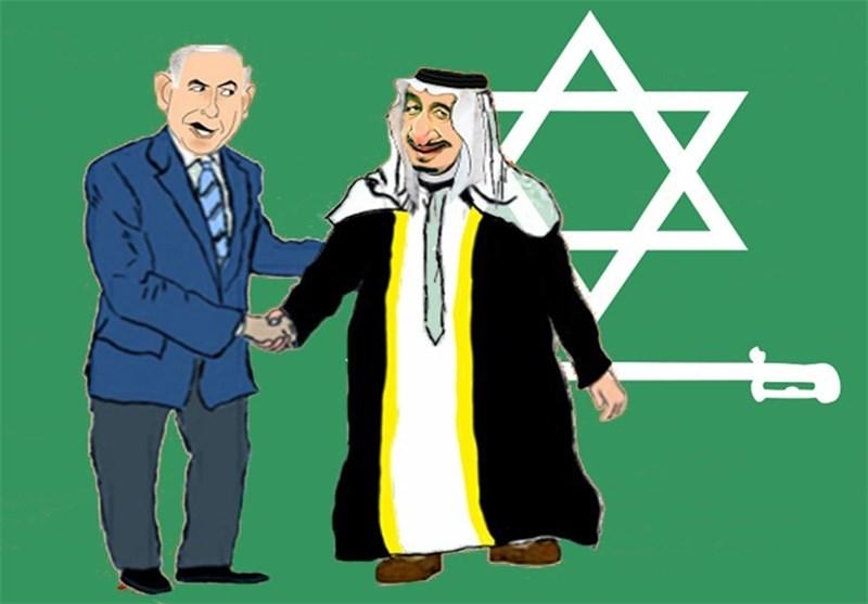 سعودیہ کے ساتھ اتحاد کی ضرورت نہیں کیونکہ یہ پہلے سے ہی موجود ہے + ویڈیو