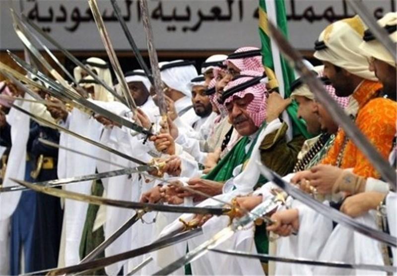 ARABİSTAN'IN YEMEN'E KARŞI PLANLADIĞI BÜYÜK KOMPLO