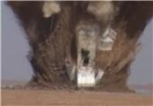 کدام موشک انصارالله کشتی جنگی «سوئیفت» را نابود کرد؟