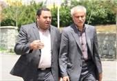 طباطبایی: ماجرای دختر ایرانی در ارمنستان ارتباطی به ما ندارد/ کاتاروی بدون حجاب عضو تیم ایران نبوده است