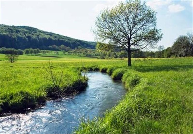 نتیجه تصویری برای رودخانه