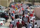 Bahrain Sentences 3 Protesters to Life in Prison
