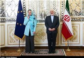 EU, Norway, Japan Back JCPOA Survival
