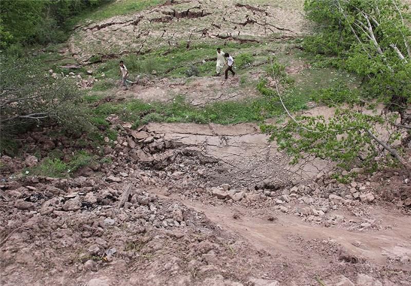 Landslide in Northeast India Kills 16
