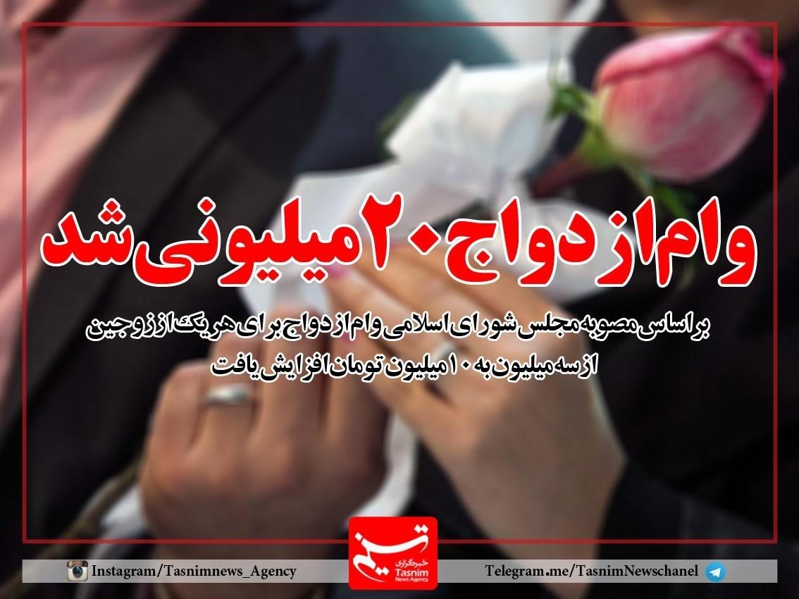 کانال+ازدواج+تلگرامی
