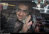 وزیر بهداشت در مراسم تشییع پیکرهای جان باختگان حادثه قطار تبریز- مشهد حضور مییابد