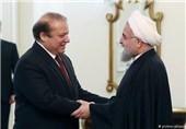 مذاکرات موافقتنامه تجارت آزاد ایران با پاکستان متوقف شد