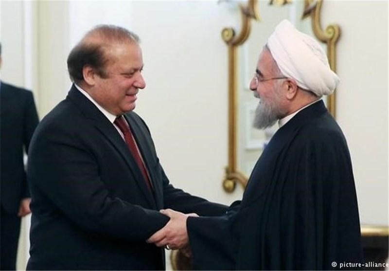 ایران و پاکستان4