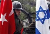 Türkiye- İsrail Anlaşması Ve Bölgesel Etkileri