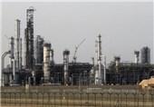 کاهش فعالیت پالایشگاههای آمریکا به دلیل وضع تحریم نفتی علیه ونزوئلا
