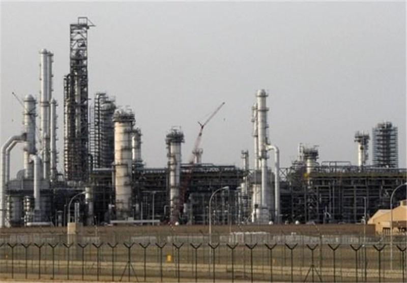 کویت بزرگترین پایانه گاز طبیعی مایع خاورمیانه را تا 6 ماه دیگر تکمیل می کند