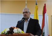 رعد: اقدامات آمریکا علیه حزبالله تاثیری ندارد
