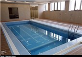 مشترکان پرمصرف آب در تهران جریمه میشوند