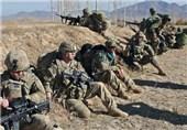 Amerika Özel Birliklerini İran Sınırına Gönderdi