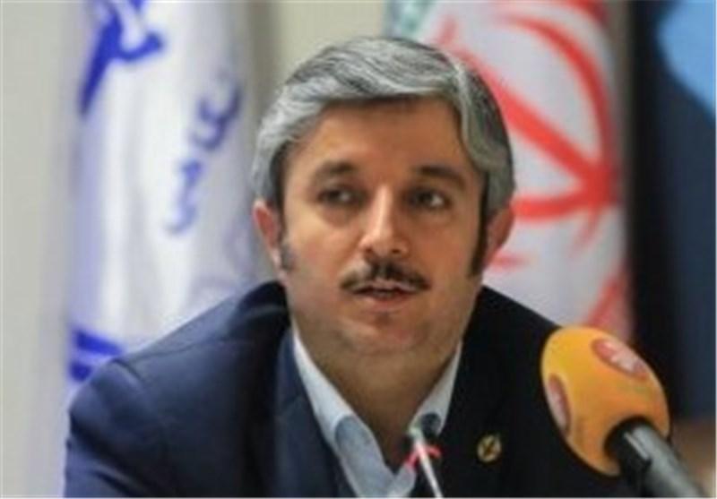 اسماعیل شجاعی رئیس ستاد انتخابات حزب اعتدال و توسعه