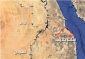 سودان مذاکره مستقیم با قاهره درباره «حلایب و شلاتین» را خواستار شد