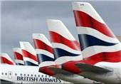 دولت انگلیس نباید به شرکتهای هواپیمایی بسته نجات کرونا دهد