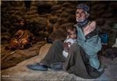 نرخ فقر در هند طی 3 دهه گذشته نصف شد
