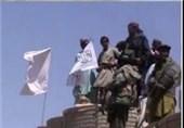 خاطرات خواندنی نویسنده مشهور عرب از سفر به قلمرو طالبان