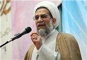 حجتالاسلام محمدحسنی: عبور از پیچ تاریخی نیازمند نواندیشی و نوسازی است