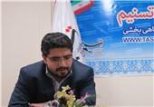 ظرفیت چاپ و نشر در استان خراسان جنوبی تقویت شود