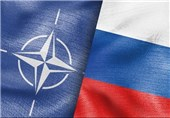 Russia Ready for Dialogue with NATO If It Improves Security in Europe: Diplomat
