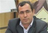 تبریز| 44 واحد تولیدی برتر در رعایت حقوق مصرفکنندگان آذربایجان شرقی تجلیل میشوند