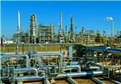 چطور تحریم نفت ایرن را خنثی کنیم؟