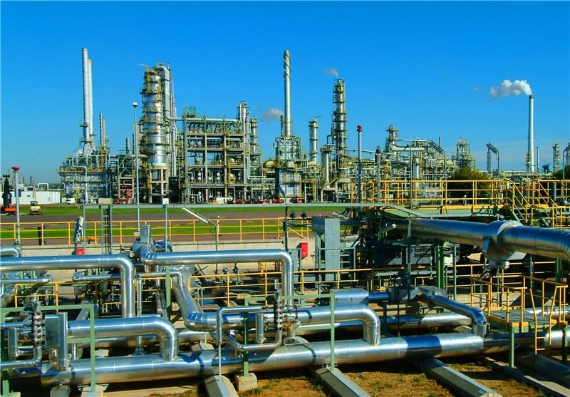 چطور تحریم نفت ایران را خنثی کنیم؟
